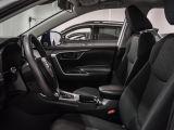 2019 Toyota RAV4 LE |AWD|