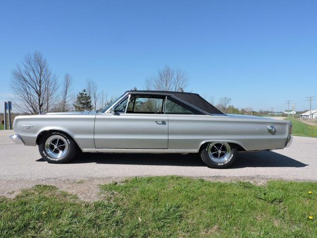 1967 Plymouth GTX 440 Automatic Financing available