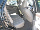 2012 Hyundai Santa Fe GL Premium