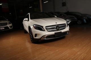 Used 2016 Mercedes-Benz GLA 4MATIC 4dr GLA 250 for sale in Toronto, ON