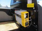 2013 RAM Cargo Van CARGO,LADDER RACKS, CARAVAN,DIVIDER,SHELVES,POWER