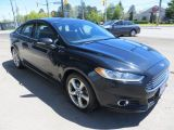 2014 Ford Fusion SE,FOG LIGHTS,BLUETOOTH,ALLOYS,ALL POWERED