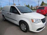 2012 RAM Cargo Van RAM CARGO, SHELVES, DIVIDER, READY FOR WORK