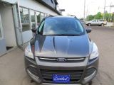 2016 Ford Escape 4WD WITH LEATHER,OVERSIZED MEDIA SCREEN,BACK UP