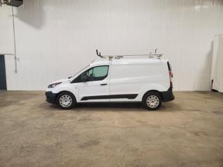 Used 2015 Ford Transit Connect XL LWB for sale in Dundurn, SK