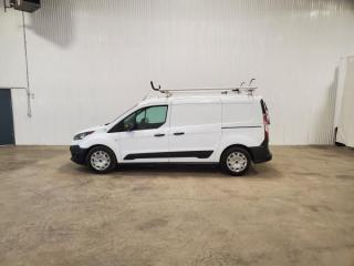 Used 2017 Ford Transit Connect Cargo Van XL LWB w/Rear 180 Degree Door for sale in Dundurn, SK