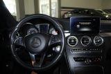 2016 Mercedes-Benz C-Class C300 4MATIC I NO ACCIDENTS I NAVIGATION I REAR CAM I SUNROOF
