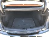 2016 Acura TLX V6 Tech AWD - Navigation - Leather -  Sunroof
