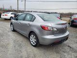 2010 Mazda MAZDA3 1 OWNER