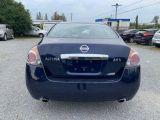 2011 Nissan Altima 2.5S