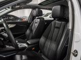 2018 Audi A4 Progressiv