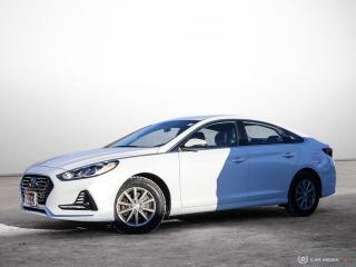 Used 2019 Hyundai Sonata ESSENTIAL for sale in Carp, ON