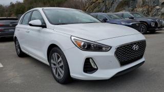New 2020 Hyundai Elantra GT Preferred for sale in Sudbury, ON
