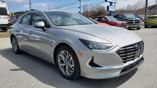 New 2020 Hyundai Sonata PREFERRED for sale in Sudbury, ON