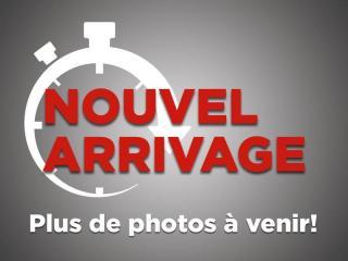 Used 2016 Toyota Corolla LE berline 4 portes CVT for sale in Trois-Rivières, QC