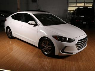 Used 2017 Hyundai Elantra SE Value Edition PKG for sale in Toronto, ON