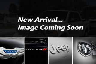 Used 2007 Jeep WRANGLER X for sale in Innisfil, ON