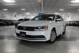 Photo of White 2016 Volkswagen Jetta