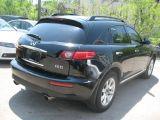 2006 Infiniti FX35 Premium