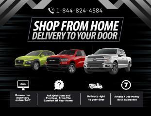 Used 2016 Dodge Grand Caravan SE/SXT for sale in Barrie, ON