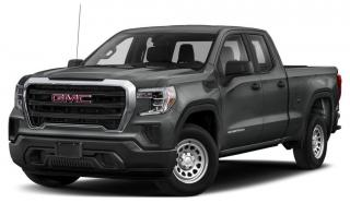 New 2020 GMC Sierra 1500 for sale in Brockville, ON