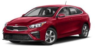 New 2020 Kia Forte5 EX for sale in Hamilton, ON