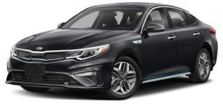 New 2020 Kia Rondo for sale in Hamilton, ON
