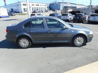 Used 2009 Volkswagen Jetta for sale in Halifax, NS