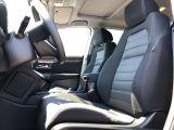 2018 Honda CR-V EX AWD - Lane Watch - Sunroof - Rear Camera