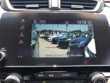2018 Honda CR-V EX-L -  Leather - Sunroof - Honda Sensing