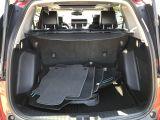 2018 Honda CR-V Touring Navi - Leather - sunroof - Alloy