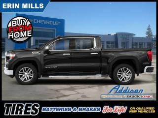 New 2020 GMC Sierra 1500 Elevation  - Bed Liner for sale in Mississauga, ON