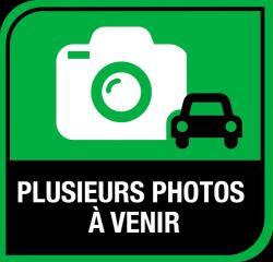 Used 2015 Kia Soul EX+ familiale 5 portes BA for sale in Québec, QC