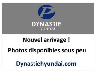 Used 2016 Hyundai Elantra GLS for sale in Rouyn-Noranda, QC