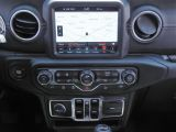 2018 Jeep Wrangler UNL SAHARA