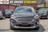 2017 Ford Escape SE / HEATED SEATS / BACK UP CAM / ROOF RACK / Photo33
