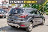 2017 Ford Escape SE / HEATED SEATS / BACK UP CAM / ROOF RACK / Photo38