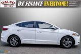 2017 Hyundai Elantra GL / BACK UP CAM / HEATED SEATS / SATELLITE RADIO Photo37