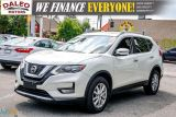 2017 Nissan Rogue SV / PAN ROOF / BACK UP CAM / PDC / HEATED SEATS   Photo32