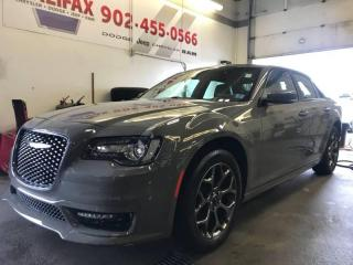 Used 2018 Chrysler 300 300S for sale in Halifax, NS