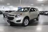 Photo of Gold 2016 Chevrolet Equinox