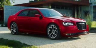 New 2019 Chrysler 300 300S for sale in Guelph, ON