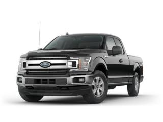 New 2019 Ford F-150 XLT for sale in Mississauga, ON