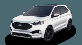 New 2020 Ford Edge ST for sale in Mississauga, ON
