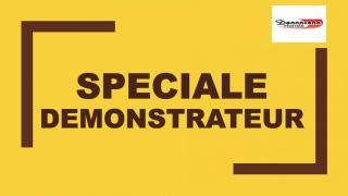 Used 2020 Honda Ridgeline Sport *SPECIALE DEMONSTRATEUR* for sale in Donnacona, QC
