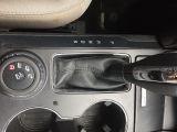 2018 Ford Explorer 4WD-BACK UP CAM.-BLUETOOTH-NO CLAIMS!