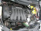 2008 Volvo C30 SUNROOF