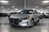 Photo of Silver 2020 Hyundai Elantra