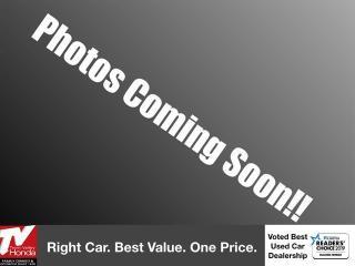 Used 2014 Honda Civic Sedan EX (1) Owner for sale in Peterborough, ON