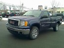 New 2010 GMC Sierra 1500 K1500 Reg for sale in Antigonish, NS